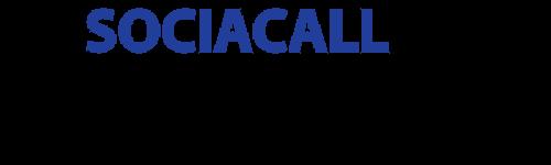 sociacall.com